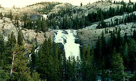 Copy of gelnaulinfalls.jpg (21258 bytes)